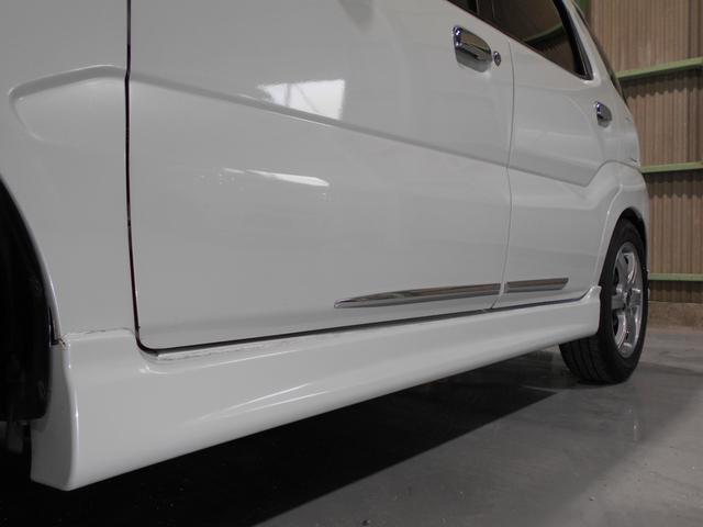 「シボレー」「シボレークルーズ」「SUV・クロカン」「愛知県」の中古車11