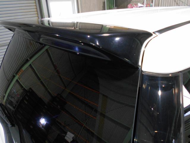 「シボレー」「シボレークルーズ」「SUV・クロカン」「愛知県」の中古車17