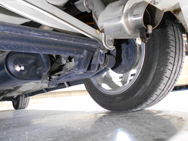 「シボレー」「シボレークルーズ」「SUV・クロカン」「愛知県」の中古車28