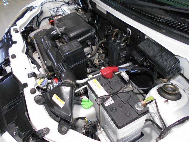 「シボレー」「シボレークルーズ」「SUV・クロカン」「愛知県」の中古車32