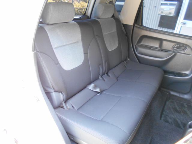 「シボレー」「シボレークルーズ」「SUV・クロカン」「愛知県」の中古車42