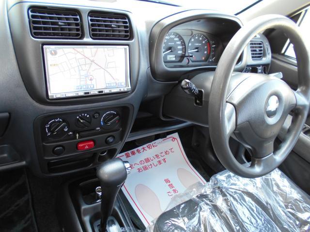 「シボレー」「シボレークルーズ」「SUV・クロカン」「愛知県」の中古車46