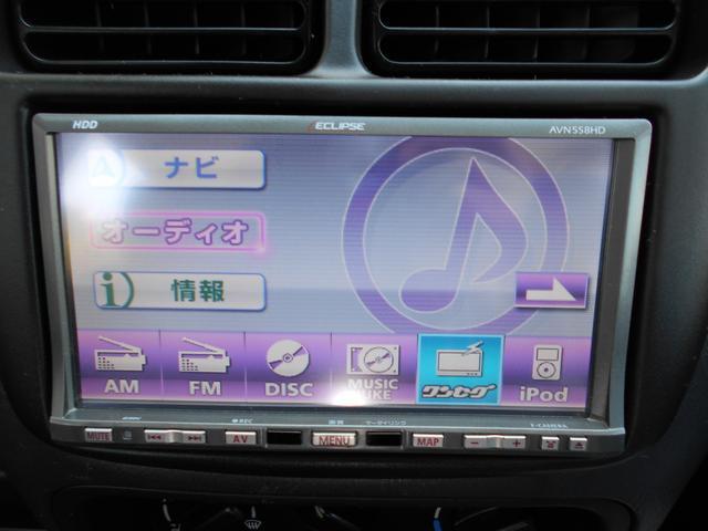 「シボレー」「シボレークルーズ」「SUV・クロカン」「愛知県」の中古車48