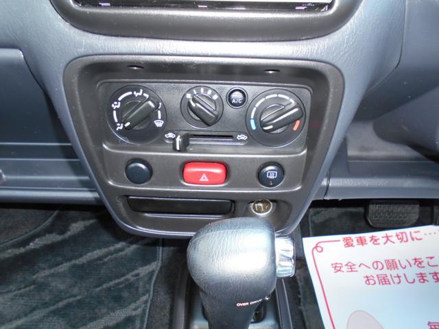 「シボレー」「シボレークルーズ」「SUV・クロカン」「愛知県」の中古車49
