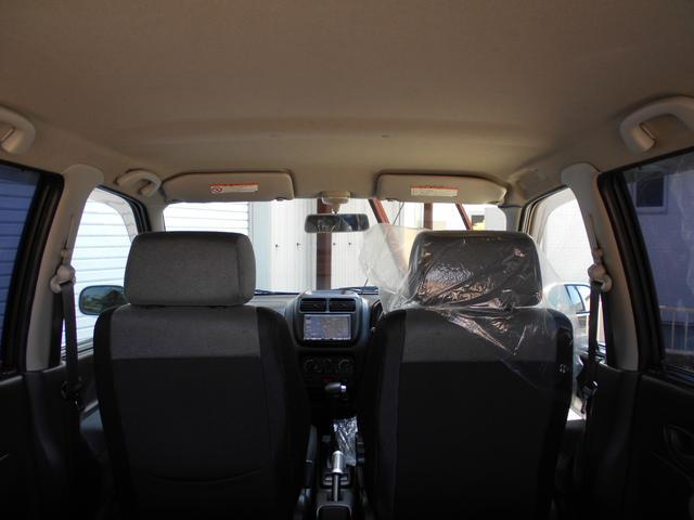 「シボレー」「シボレークルーズ」「SUV・クロカン」「愛知県」の中古車50