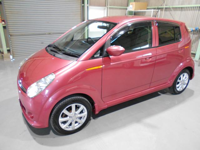 「スバル」「R2」「軽自動車」「愛知県」の中古車13