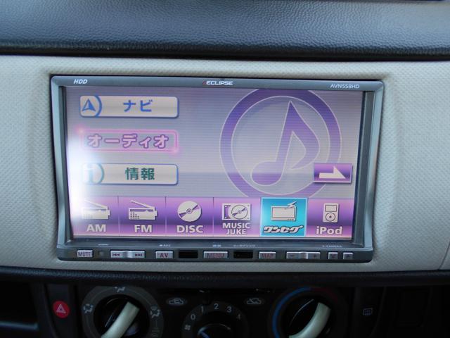 「スバル」「R2」「軽自動車」「愛知県」の中古車45