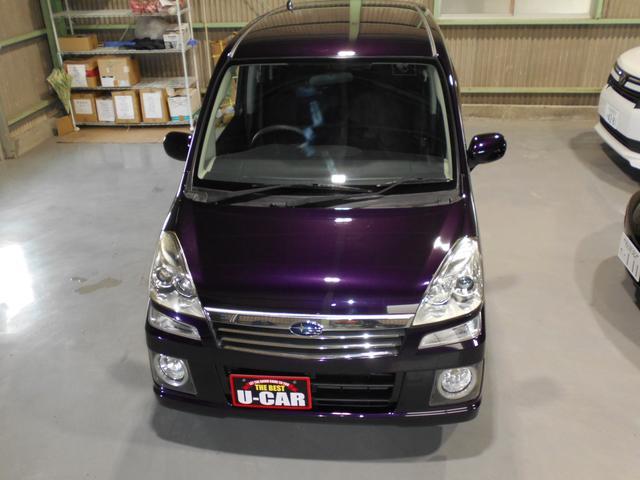 「スバル」「ステラ」「コンパクトカー」「愛知県」の中古車7
