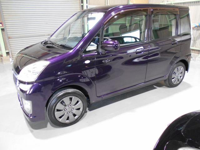「スバル」「ステラ」「コンパクトカー」「愛知県」の中古車13