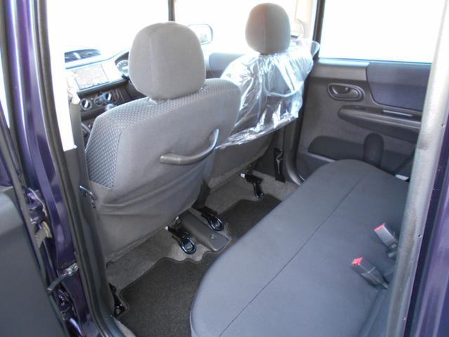 「スバル」「ステラ」「コンパクトカー」「愛知県」の中古車36