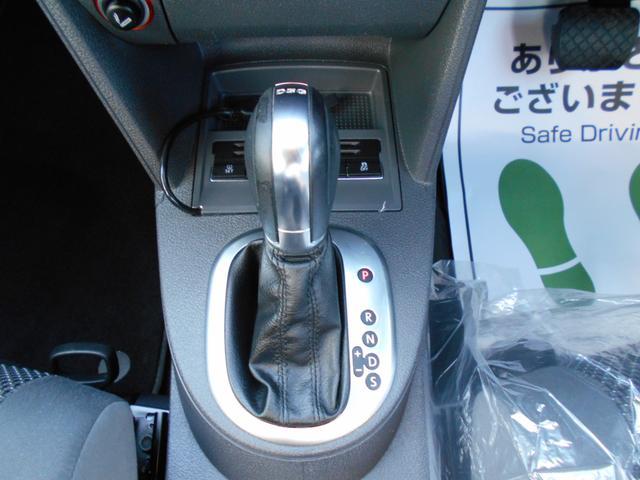 「フォルクスワーゲン」「ゴルフトゥーラン」「ミニバン・ワンボックス」「愛知県」の中古車45