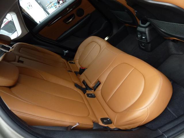 「BMW」「BMW」「コンパクトカー」「岐阜県」の中古車16