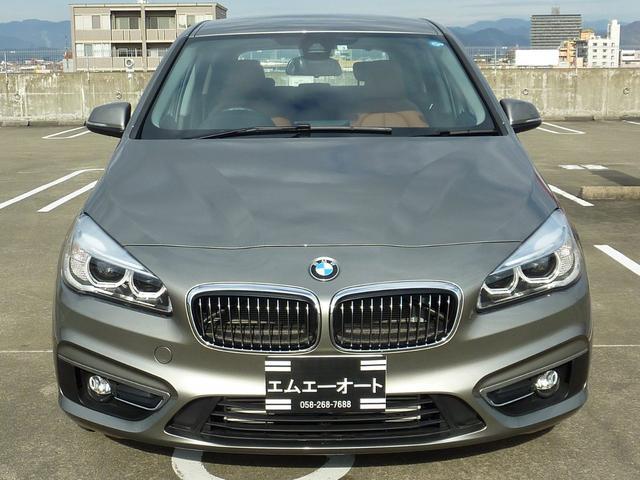 「BMW」「BMW」「コンパクトカー」「岐阜県」の中古車18