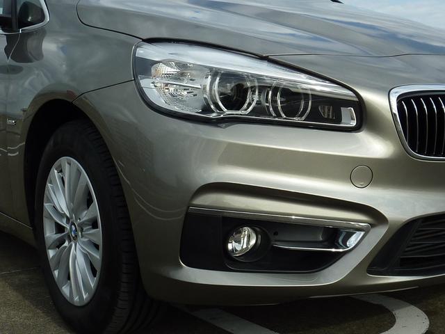 「BMW」「BMW」「コンパクトカー」「岐阜県」の中古車20
