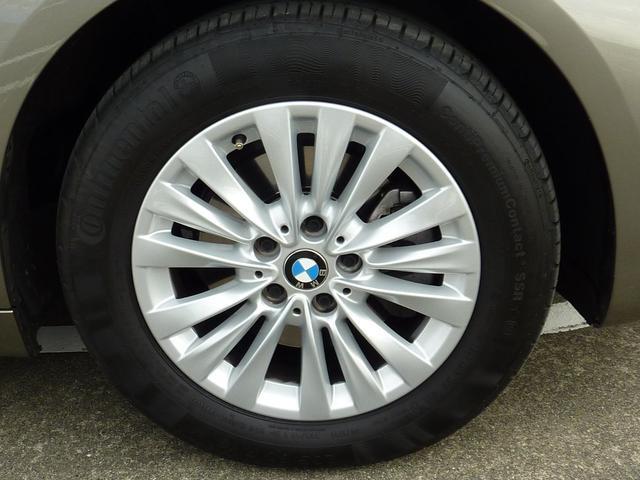 「BMW」「BMW」「コンパクトカー」「岐阜県」の中古車22
