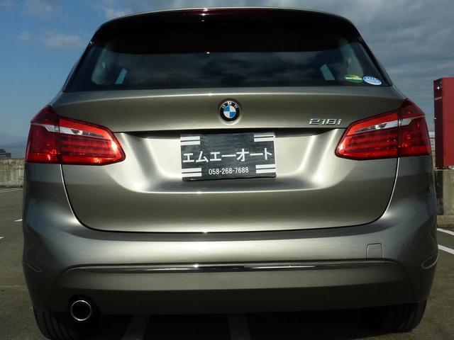 「BMW」「BMW」「コンパクトカー」「岐阜県」の中古車28