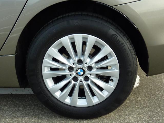 「BMW」「BMW」「コンパクトカー」「岐阜県」の中古車31