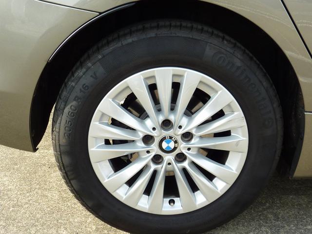 「BMW」「BMW」「コンパクトカー」「岐阜県」の中古車35