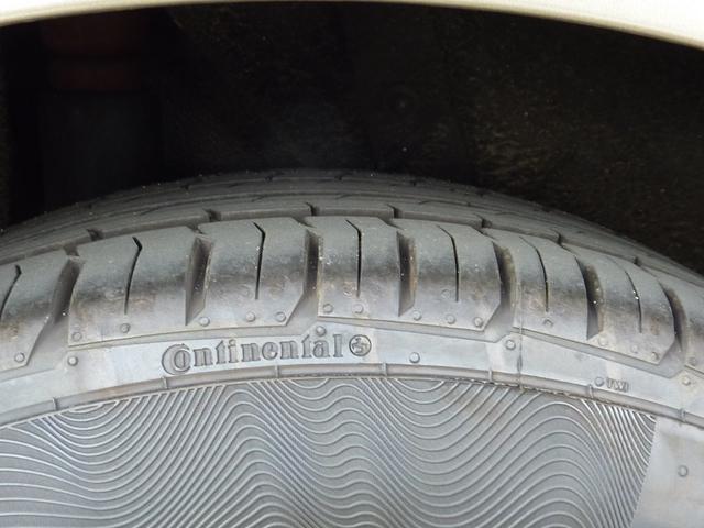 「BMW」「BMW」「コンパクトカー」「岐阜県」の中古車36