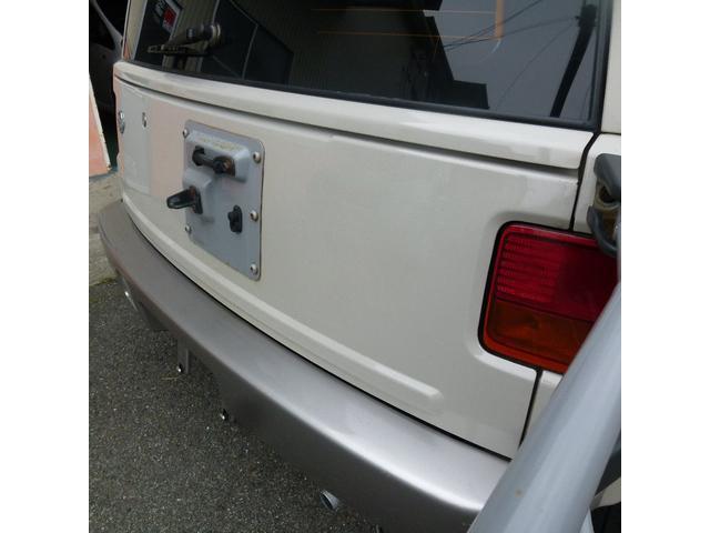 「日産」「ラシーン」「SUV・クロカン」「岐阜県」の中古車15