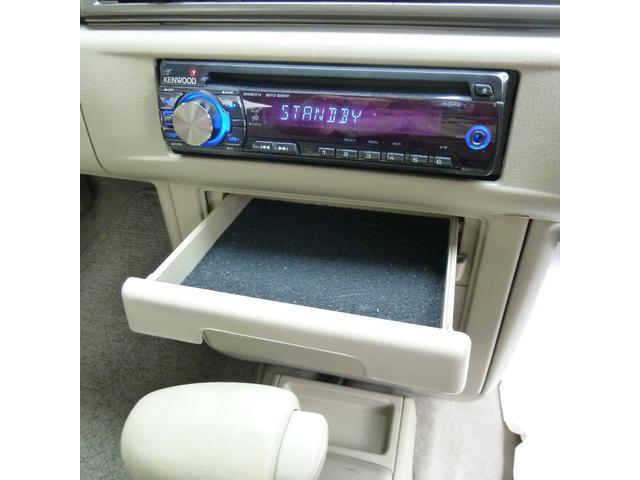 「日産」「ラシーン」「SUV・クロカン」「岐阜県」の中古車32