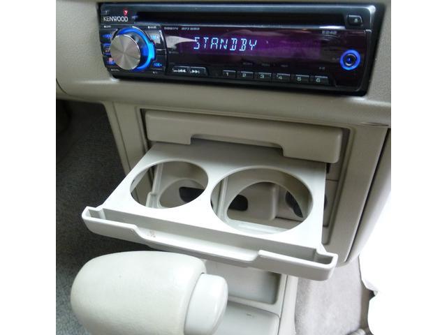 「日産」「ラシーン」「SUV・クロカン」「岐阜県」の中古車33