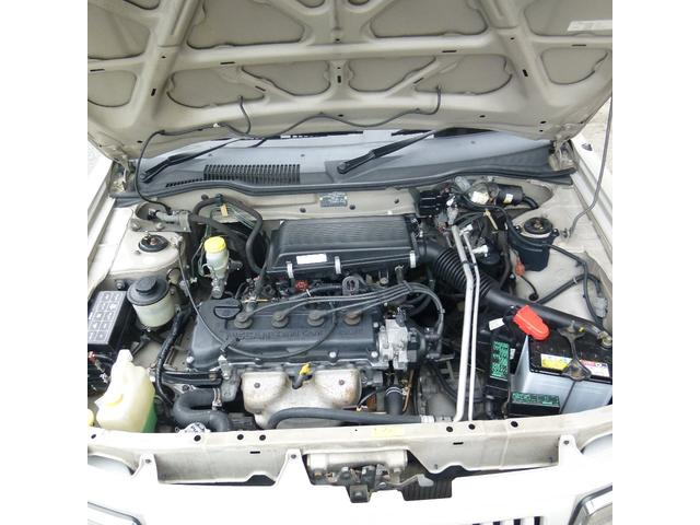 「日産」「ラシーン」「SUV・クロカン」「岐阜県」の中古車37