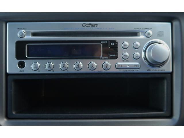 ホンダ フィット G ハイウェイエディション AC PS PW CD キーレス