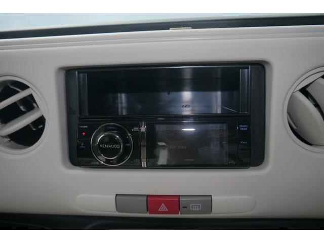 ダイハツ ミラココア ココアXスペシャル CD バックカメラ キーレス