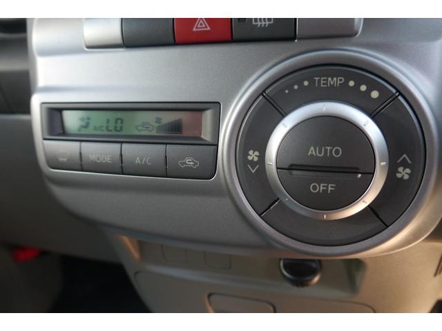 ダイハツ タント Xリミテッド キーフリー 左側パワースライドドア ラジオ
