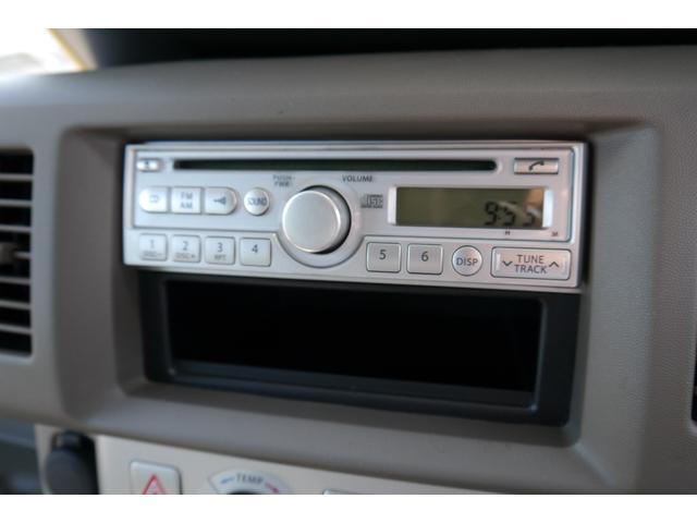 PZターボ キーレス CD ラジオ 左側パワースライドドア(14枚目)