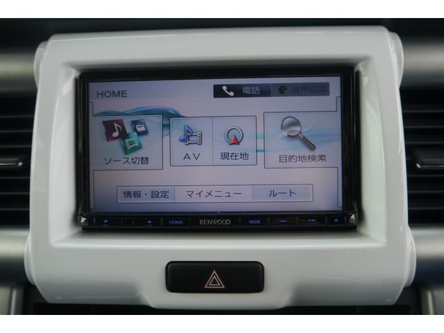 G ナビ ETC バックカメラ Goo保証1年・点検整備付(13枚目)