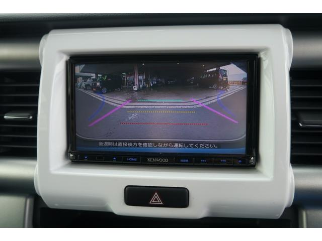 G ナビ ETC バックカメラ Goo保証1年・点検整備付(15枚目)