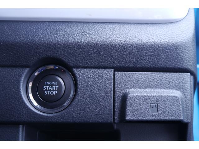 G ナビ ETC バックカメラ Goo保証1年・点検整備付(20枚目)