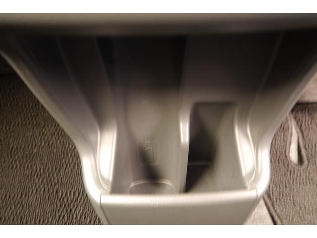 G ナビ ETC バックカメラ Goo保証1年・点検整備付(29枚目)