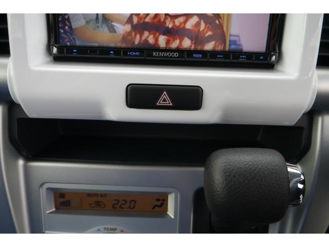 G ナビ ETC バックカメラ Goo保証1年・点検整備付(34枚目)