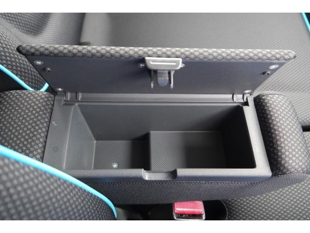 G ナビ ETC バックカメラ Goo保証1年・点検整備付(35枚目)