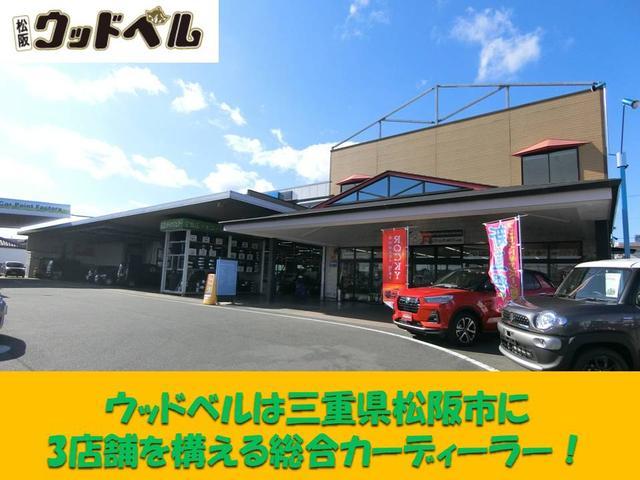 G ナビ ETC バックカメラ Goo保証1年・点検整備付(51枚目)