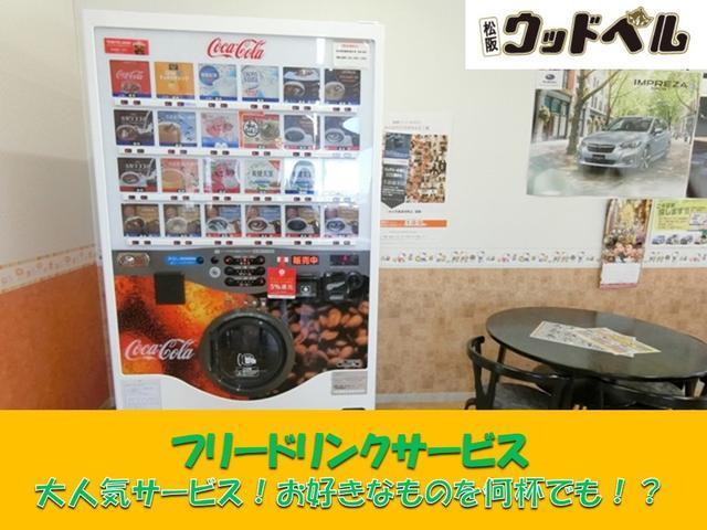 G ナビ ETC バックカメラ Goo保証1年・点検整備付(55枚目)