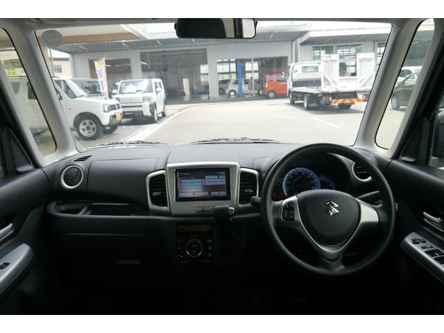 Xリミテッド ETC 両側P Goo保証1年・車検整備付(12枚目)