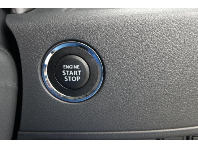 Xリミテッド ETC 両側P Goo保証1年・車検整備付(19枚目)