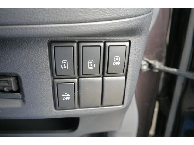 Xリミテッド ETC 両側P Goo保証1年・車検整備付(20枚目)