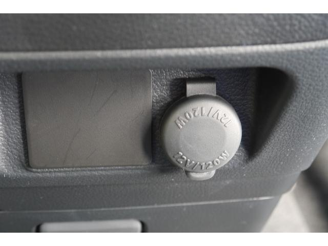 Xリミテッド ETC 両側P Goo保証1年・車検整備付(22枚目)