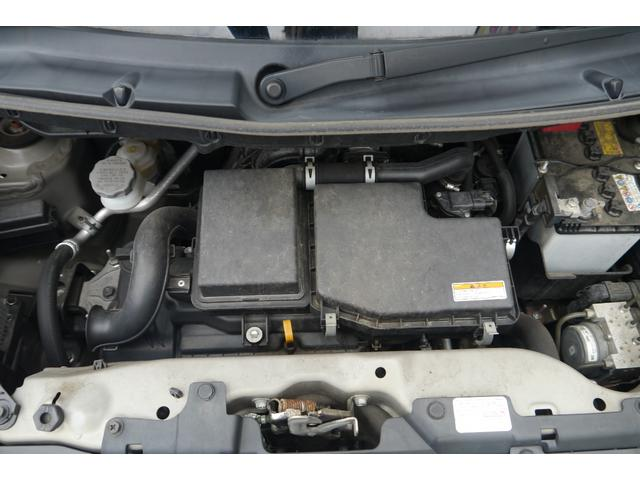 Xリミテッド ETC 両側P Goo保証1年・車検整備付(26枚目)