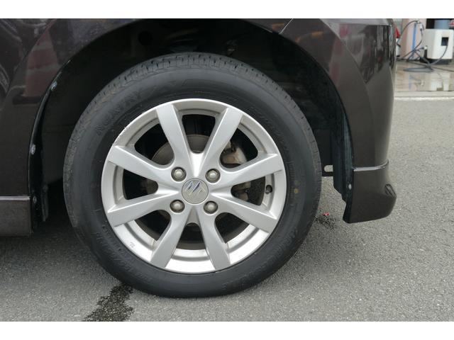 Xリミテッド ETC 両側P Goo保証1年・車検整備付(27枚目)