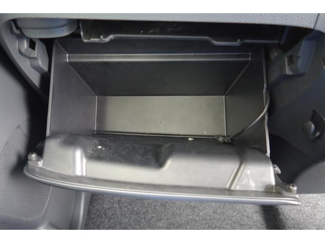 Xリミテッド ETC 両側P Goo保証1年・車検整備付(32枚目)