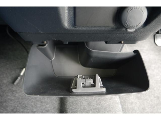 Xリミテッド ETC 両側P Goo保証1年・車検整備付(34枚目)