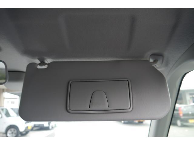 Xリミテッド ETC 両側P Goo保証1年・車検整備付(35枚目)
