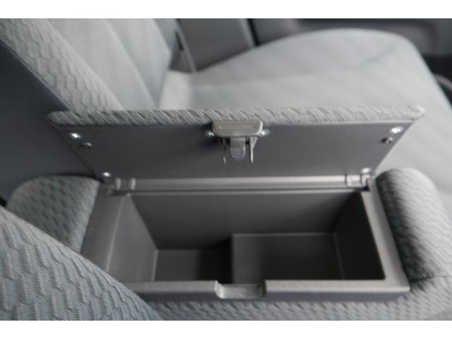 Xリミテッド ETC 両側P Goo保証1年・車検整備付(37枚目)