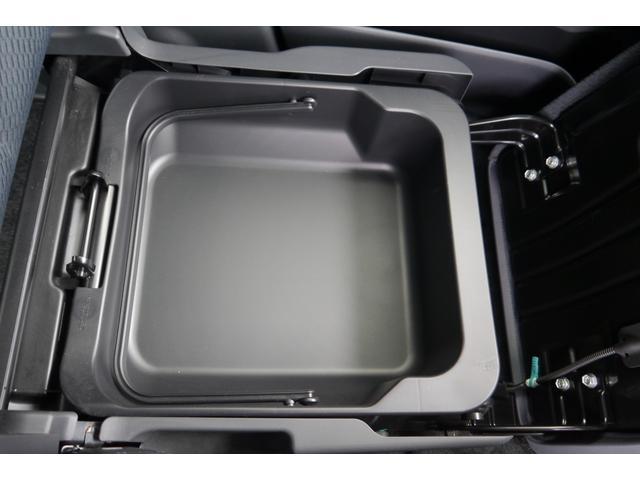 Xリミテッド ETC 両側P Goo保証1年・車検整備付(38枚目)